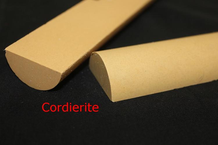 Cordierite