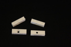 Ceramic Supports