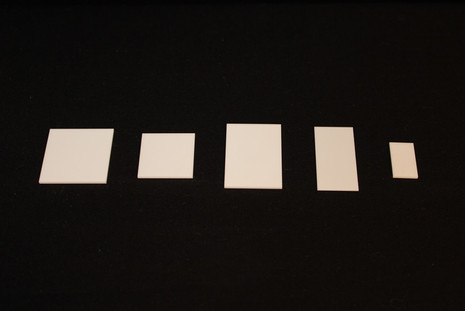 Ceramic Substrates