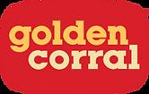 220px-Golden_Corral_logo.svg.png