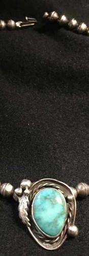 541-2.jpg