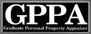 GPPA logo.jpg