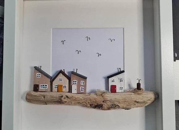 higgledy houses 1