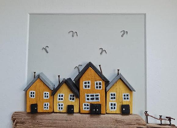 Higgledy houses 2