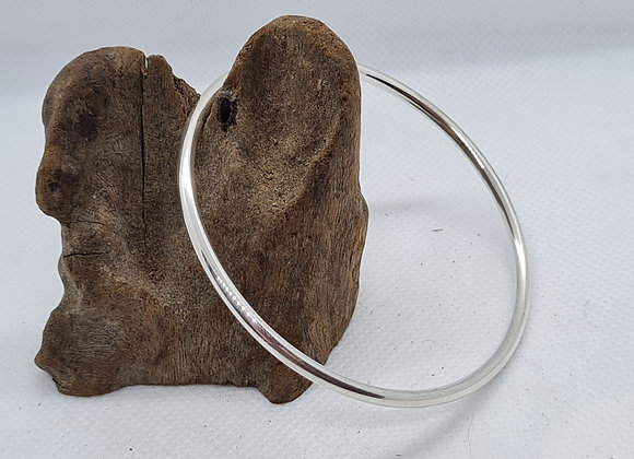 3mm heavy bangle