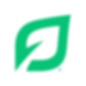 LendingTree Logo.png