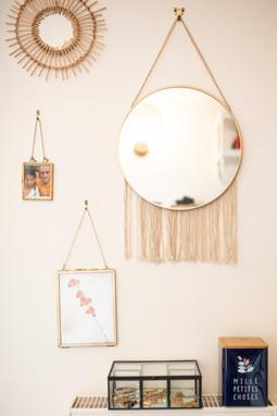 Manon HSST décoration-62|©AnnaClick.jp