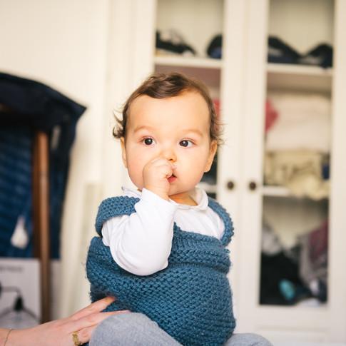 Bébé LifeStyle