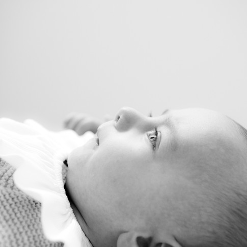 bébé lifestyle photo