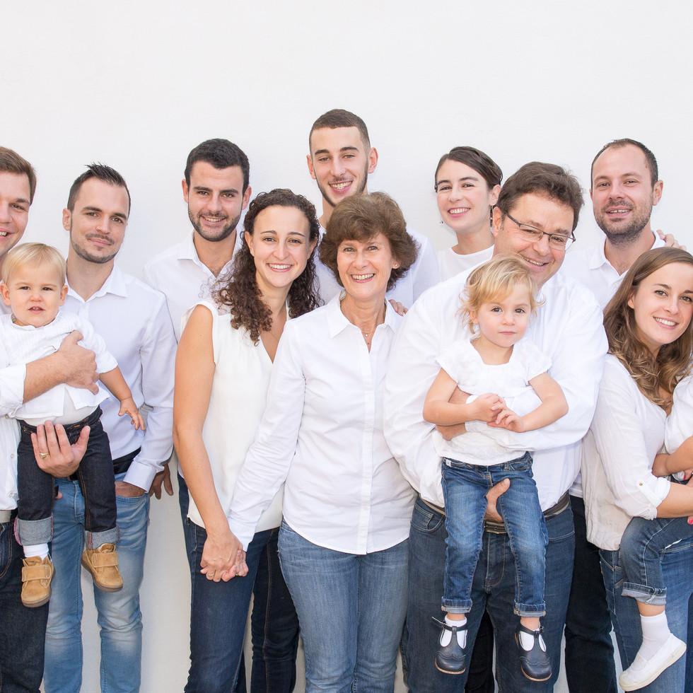 Famille by AnnaClick-9.jpg