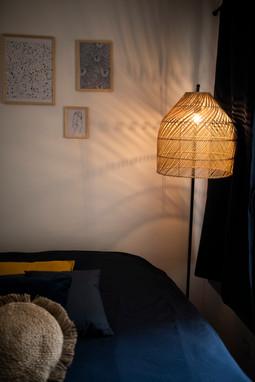 Manon HSST décoration-67|©AnnaClick.jp