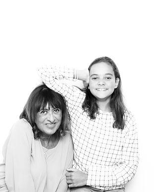 Mamita & kids-17.jpg