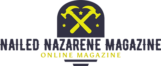 NAILED%20NAZARENE%20MAGAZINE_basic-file_