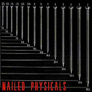 NAILED PHYSICALS LOGO.jpg