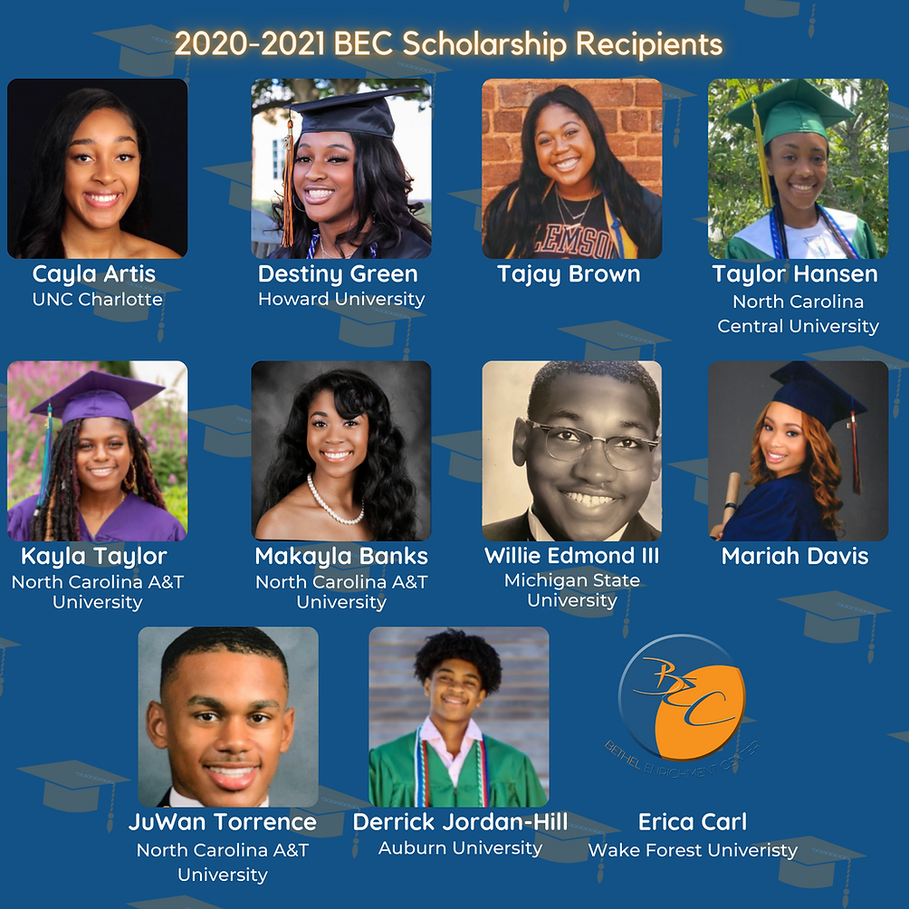 BEC Scholarship.png