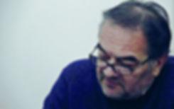 Héctorr J. FREIRE