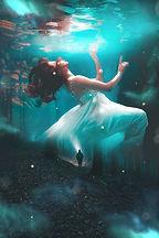 girl-underwater-man-lantern-forest-surrealism.jpg