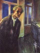 self-portrait-the-night-wanderer-1924.jp