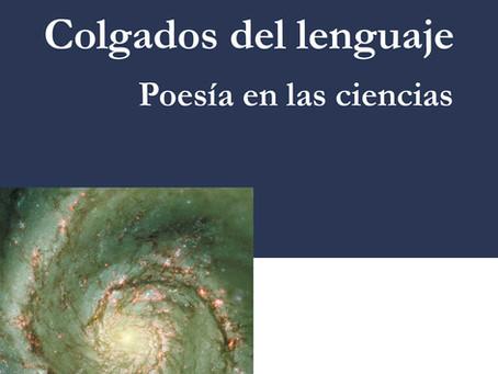 Baltasara editora de Rosario publica el libro de ensayos sobre la poesía en las ciencias