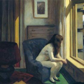 eleven-am Hopper.jpg