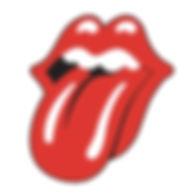 lengua-rolling-stone-en-mdf-55mm-para-pi