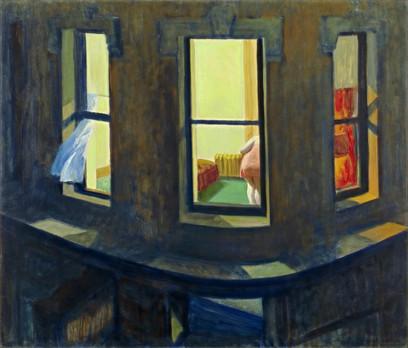 Ventanasenlanoche de Hopper.jpg