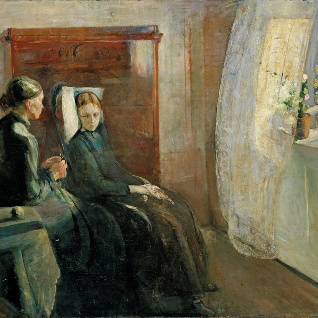 Edvard_Munch_-_Spring_1889.jpg