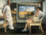 sidney-goodman-untitled.jpg