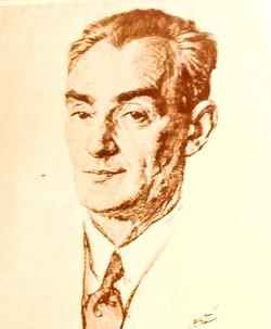 L. Milosz
