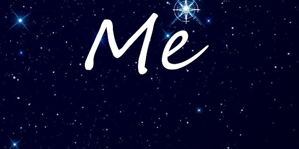 """מפגשי """"מי אני, באמת?"""" מתחילים"""