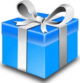 יש לך מתנות שממתינות לגילוי על ידך