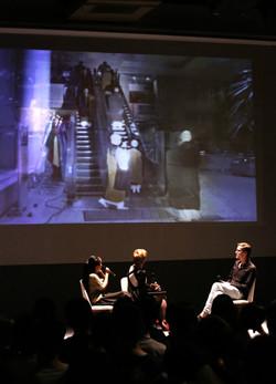 Chengdu Filmmasterplan