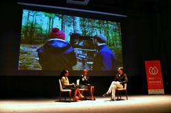 Chengdu Filmmasterplan Sept 2015-7