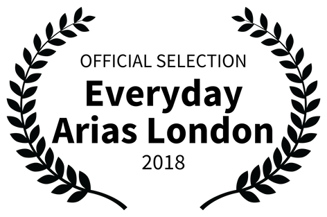 OFFICIAL SELECTION - 2018 - Everyday Ari