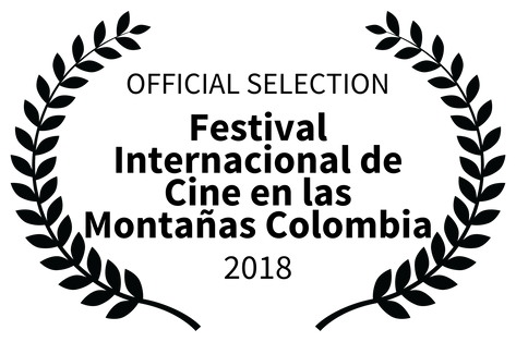 OFFICIAL SELECTION - 2018 - Festival Int