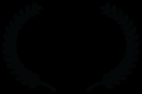 WINNER - 2018 - MOONWHITE FILMS INTERNAT