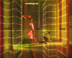 Newyearscard2006-mondesign