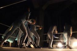 Watertoren Performance (2015)