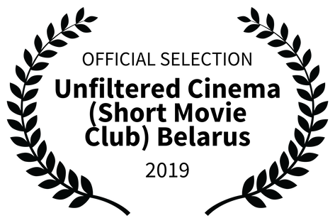 OFFICIAL SELECTION - 2019 - Unfiltered C