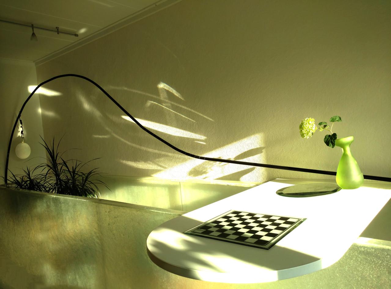 Mondesign Studio Maastricht