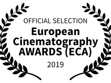 Short Film 'Follow Me Down Again' is selected by European Cinematography