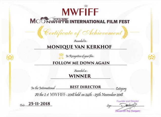 Monique Van Kerkhof.png