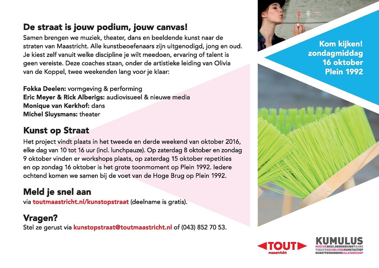 Kunst_op_Straat2016 Flyer2