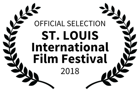 OFFICIAL SELECTION - 2018 - St. Louis In