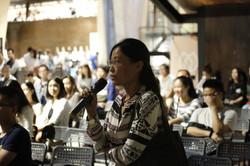 Chengdu Filmmasterplan Sept 2015-18.jpg