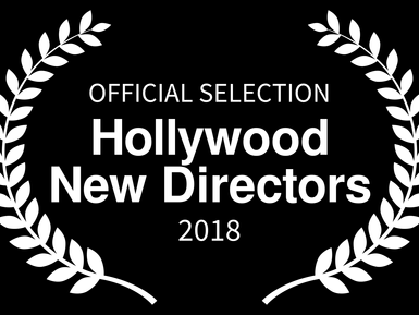 "Film ""Follow Me Down Again"" Official Selected in Hollywood New Directors Film festival 201"