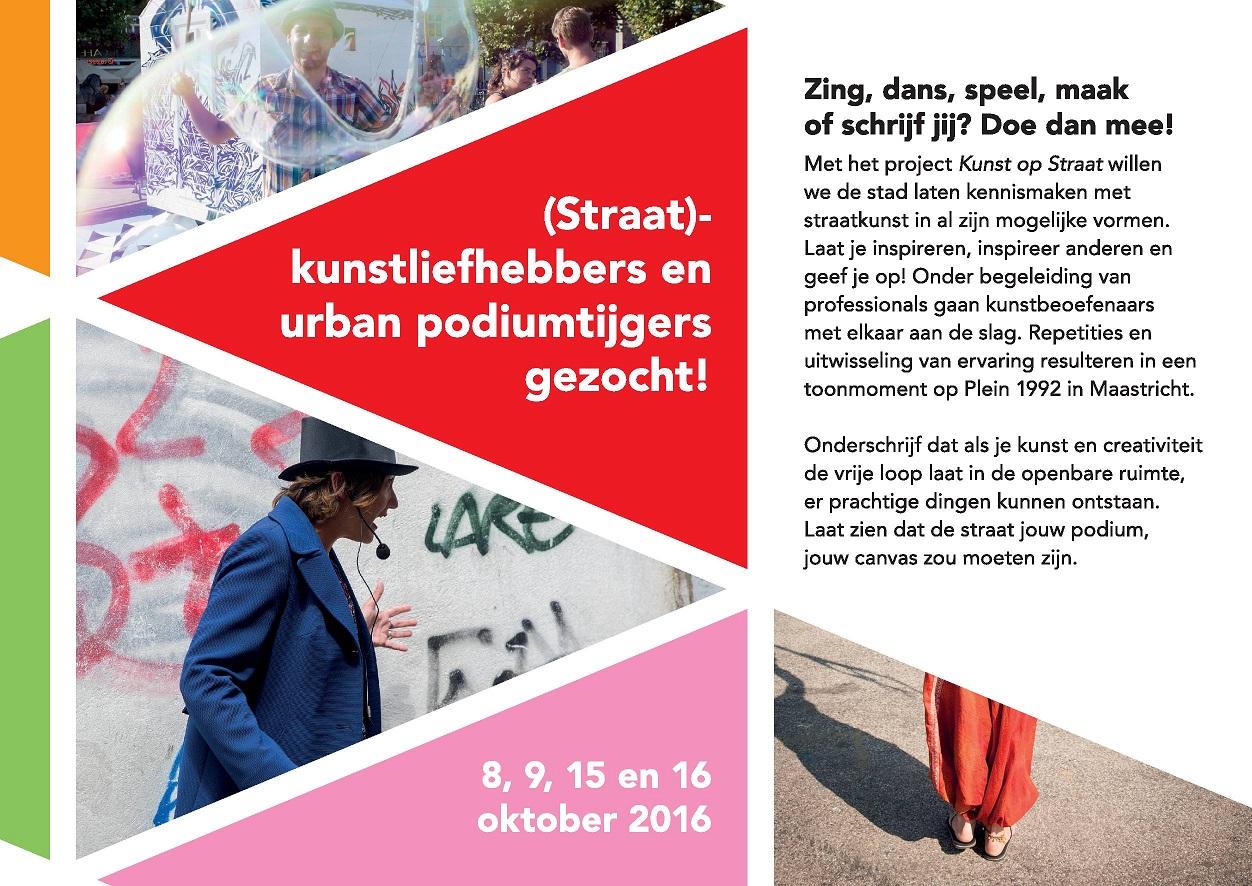 Kunst_op_Straat2016 Flyer1