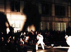 UNU Performance