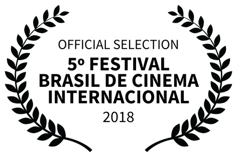OFFICIAL SELECTION - 2018 - 5 FESTIVAL B