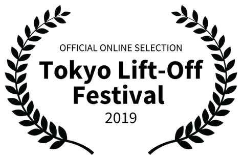 OFFICIAL ONLINE SELECTION - 2019 Tokyo L